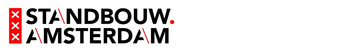Marja Schooneman Logo